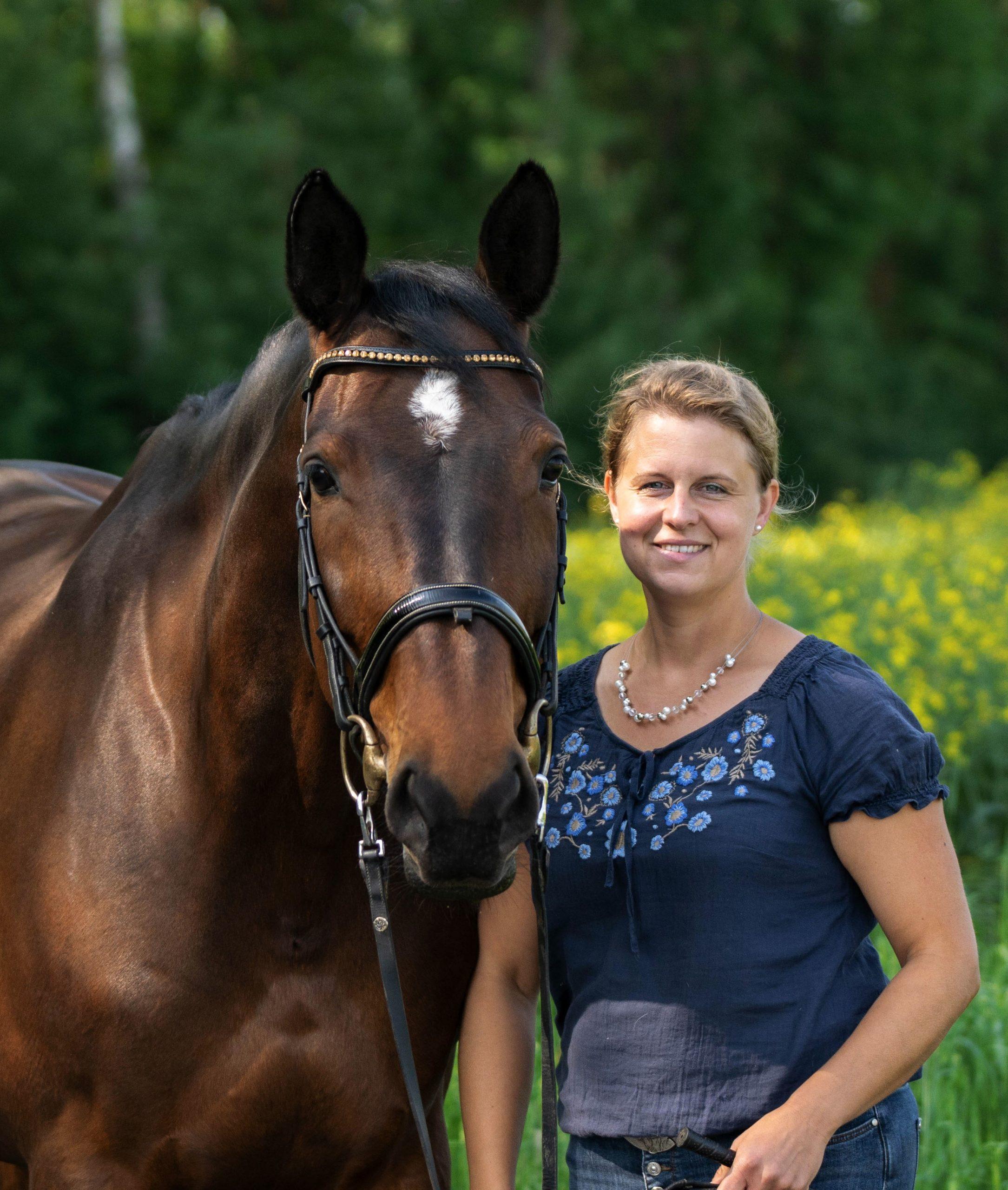 Danica Röpke