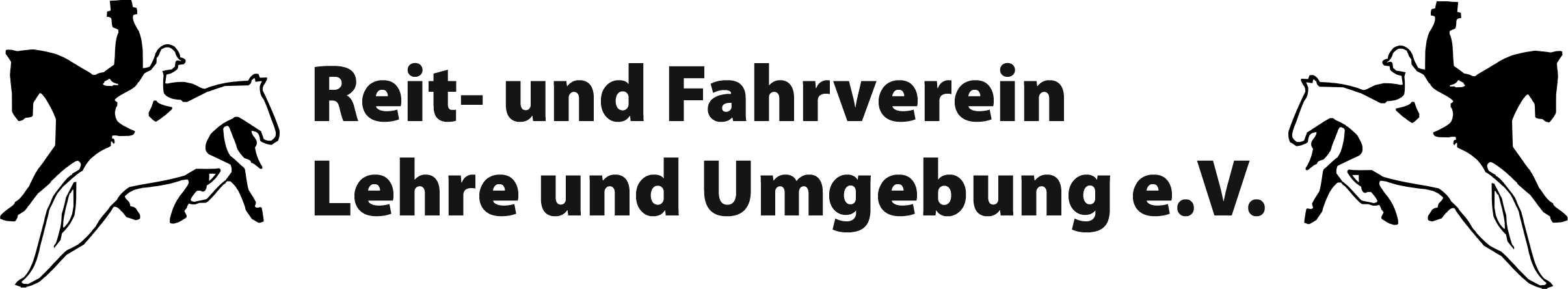 Reit- und Fahrverein Lehre e.V.